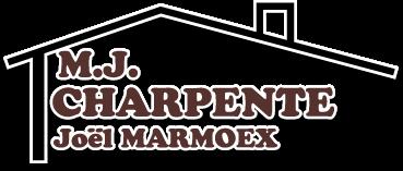 MJ-Charpente Joël Marmoex